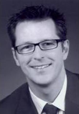 Jörg Brück, Geschäftsführer backstage Consulting